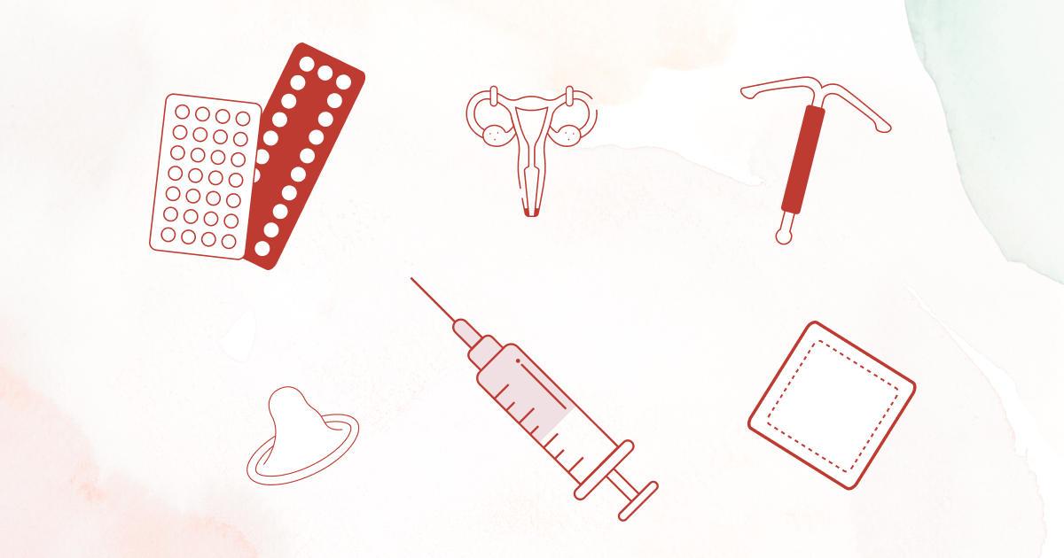 Guide to Birth Control Methods in Singapore