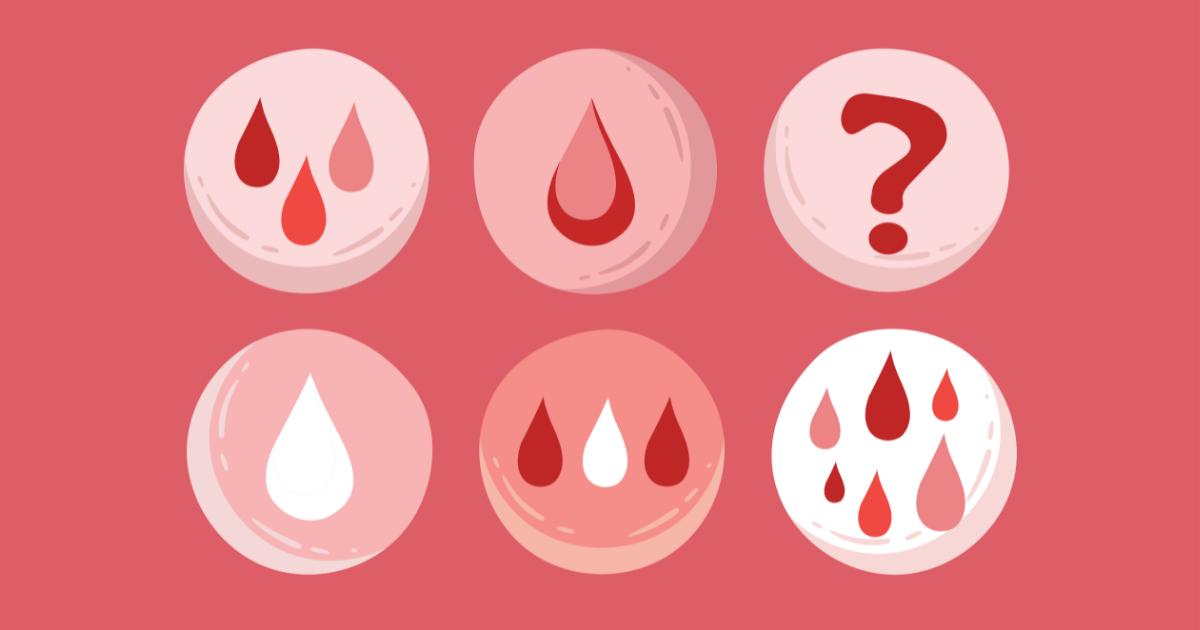 causes of breakthrough bleeding